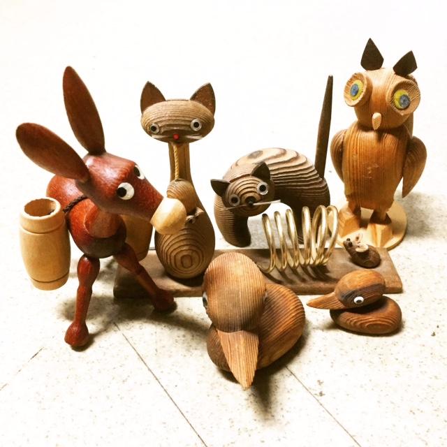 木製動物.JPG