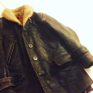 carcoat1.JPG