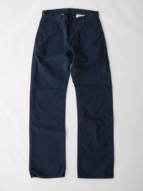 THE SUPERIOR LABOR Work Pants