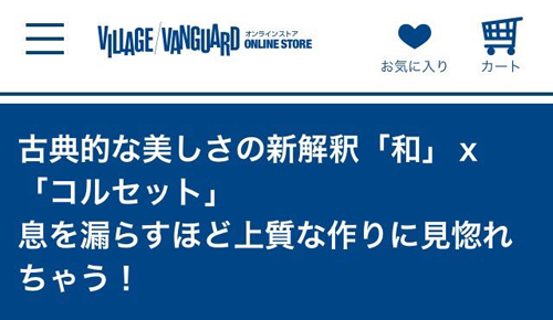 IMG_4131.JPG