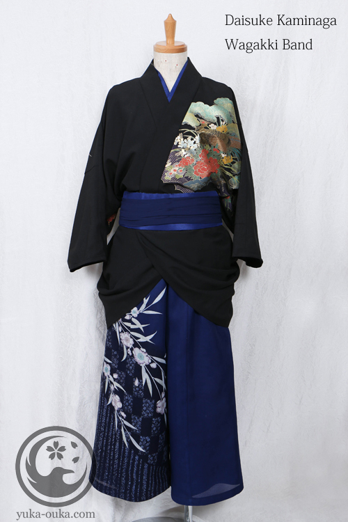Daisuke Budoukan (1).jpg
