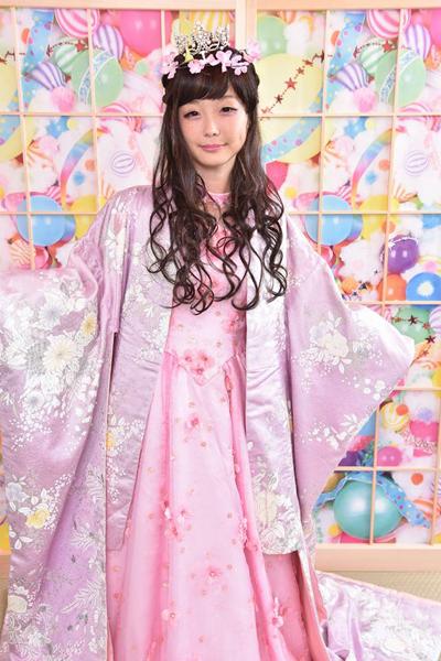 kimonosalon (2).jpg