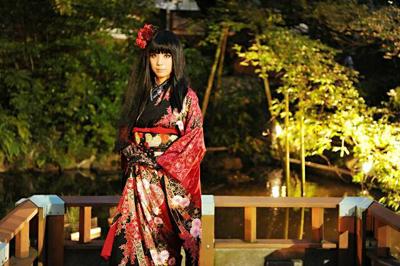 kimonosalon (3).jpg