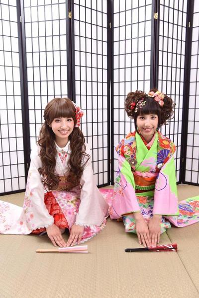 kimonosalon (6).jpg