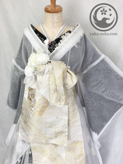 Yuko Yuki2 (1).jpg