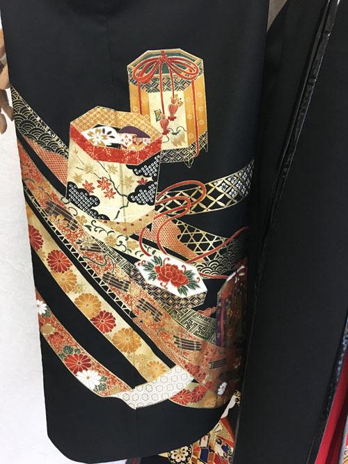 Yuko Amekan 500L (4).jpg