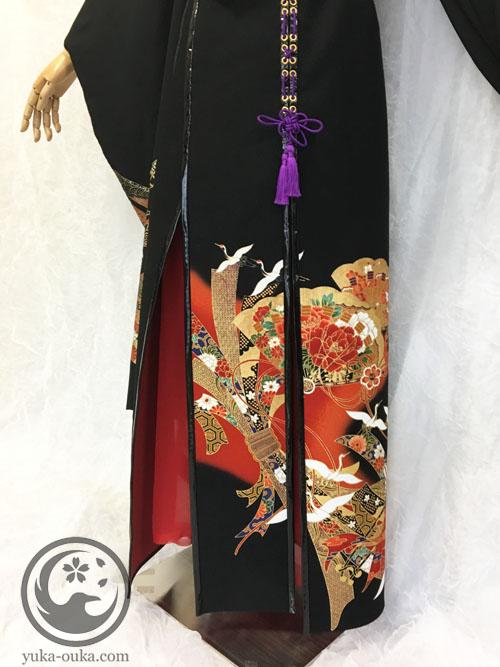 Yuko Amekan 500L (5).jpg