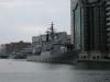Nato visit 1