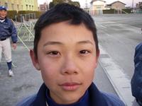 atsuki 写真