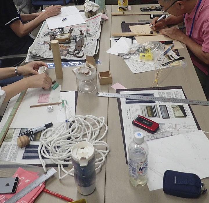 workshop170731