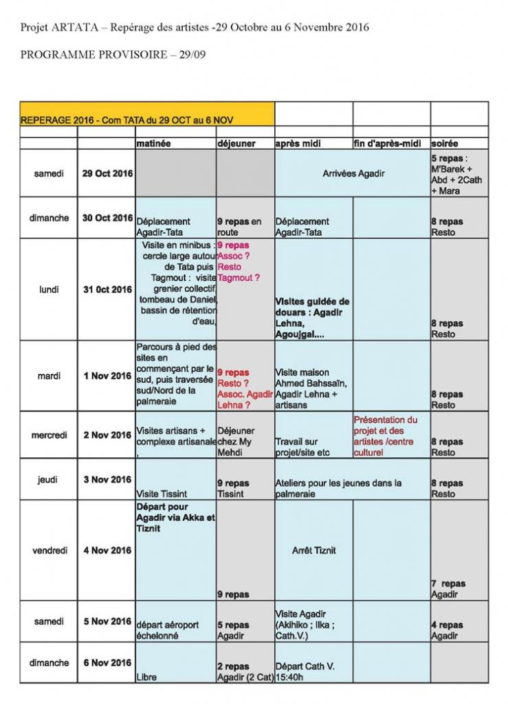schedule_Tata