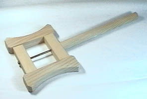 糸巻き(3)