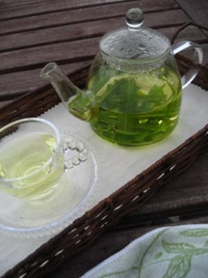 レモングラス2