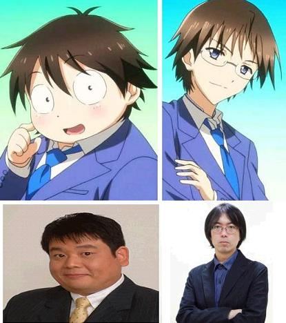 2ちゃんねるでは二人の不仲説が噂されておりますが、須田鷹雄さんと水上学さんは本当は仲が良いのでしょうか?