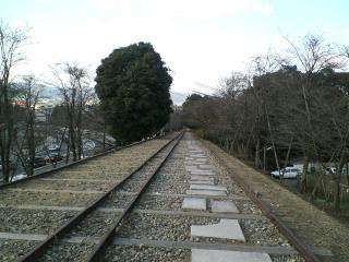 20061220_269958.jpg
