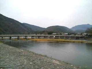 20061221_270304.jpg