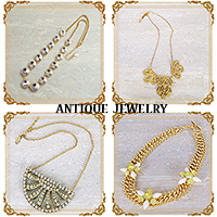 jewelry0628