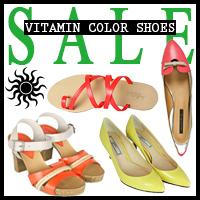 shoes0628