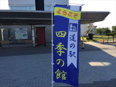 2 (9)_R.JPG