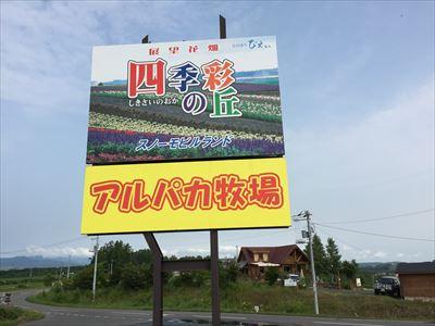 5 (2)_R.JPG