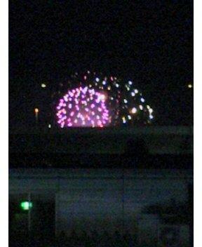 東大阪市民ふれあい祭り2009.5.9