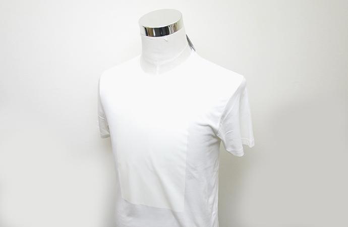 新感覚  遊べる Tシャツ ブラックライト