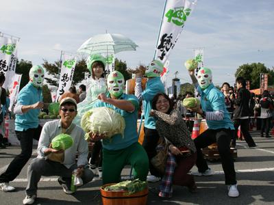 B1姫路大会