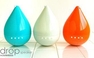 drop-speaker