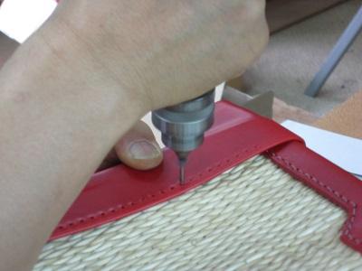 28.8.23-3手縫い.jpg