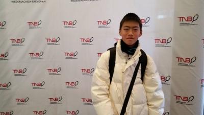 www.truffle-kyukaku.com/
