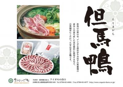 Design tsumugi