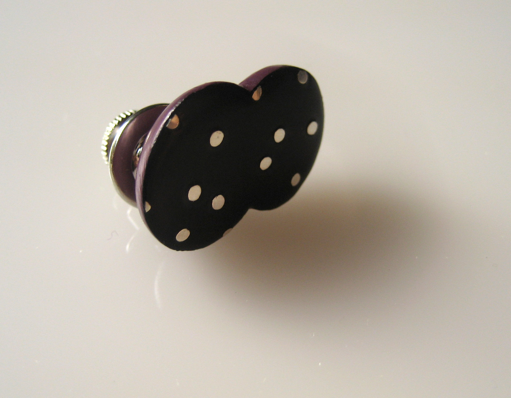 no.1(size:13×18×5mm) ¥13,500