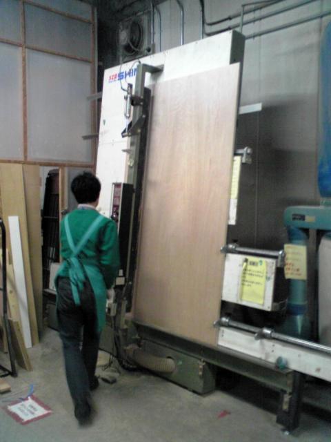 DIYの基本!木材カット加工の道具   -