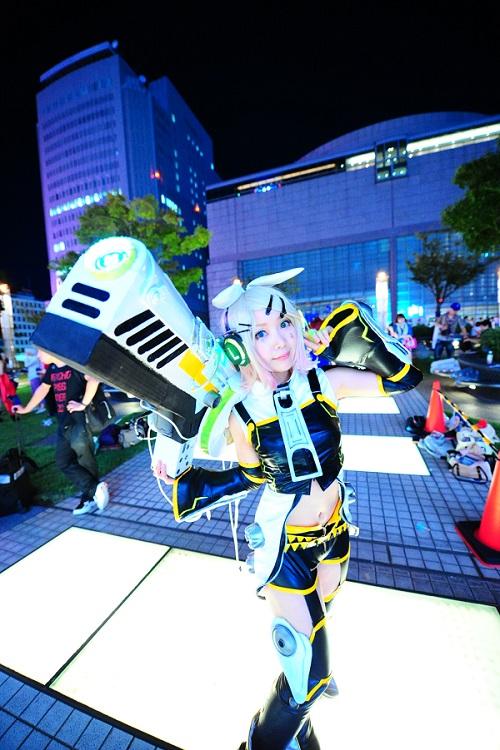 DSC_7879blog.jpg