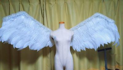 ミクさんマジ天使