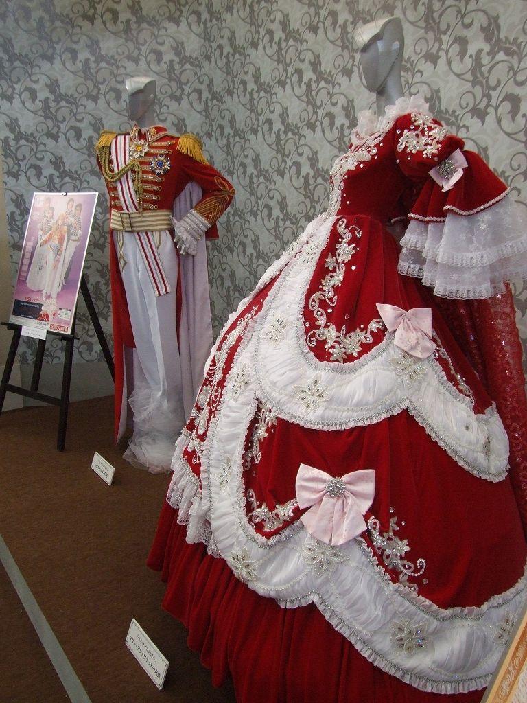 国際バラとガーデニングショウ(2012年)
