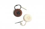 020 2004年 sewing old bottonシリーズ