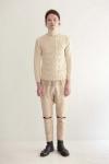 01 2009 HONE sweater