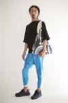 10 2009 KOINOBOLI pants
