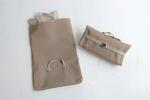 14 2009 pouch WATERPROOF POUCH