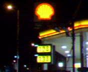 ガソリンがぁ