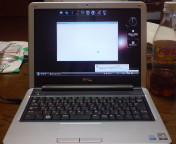 20081214211807.jpg
