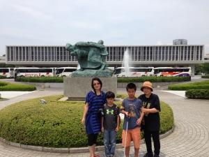 広島ドーム2