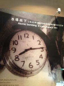 広島ドーム3