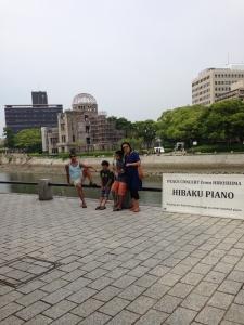 広島ドーム5