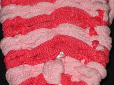 編み方のコツ「幅を同じにする」