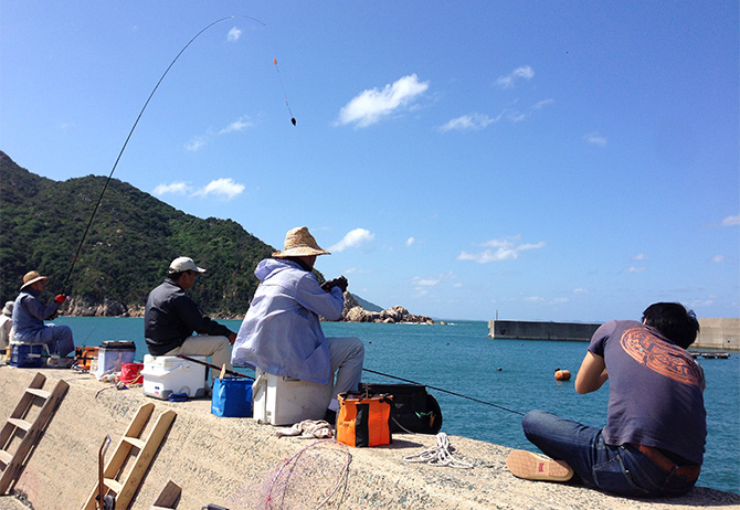 itoshima.jpg