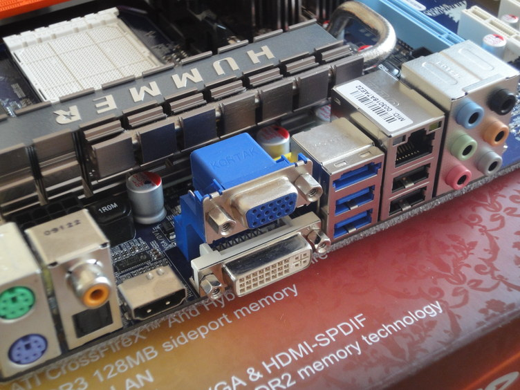 HA08comboインターフェース
