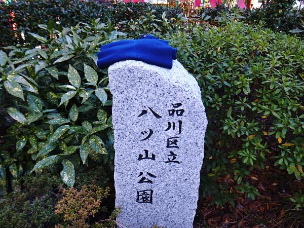 160217 落とし物(1) 東京都品川区北品川 Ricoh GRD3