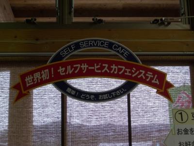 CIMG3245.JPG